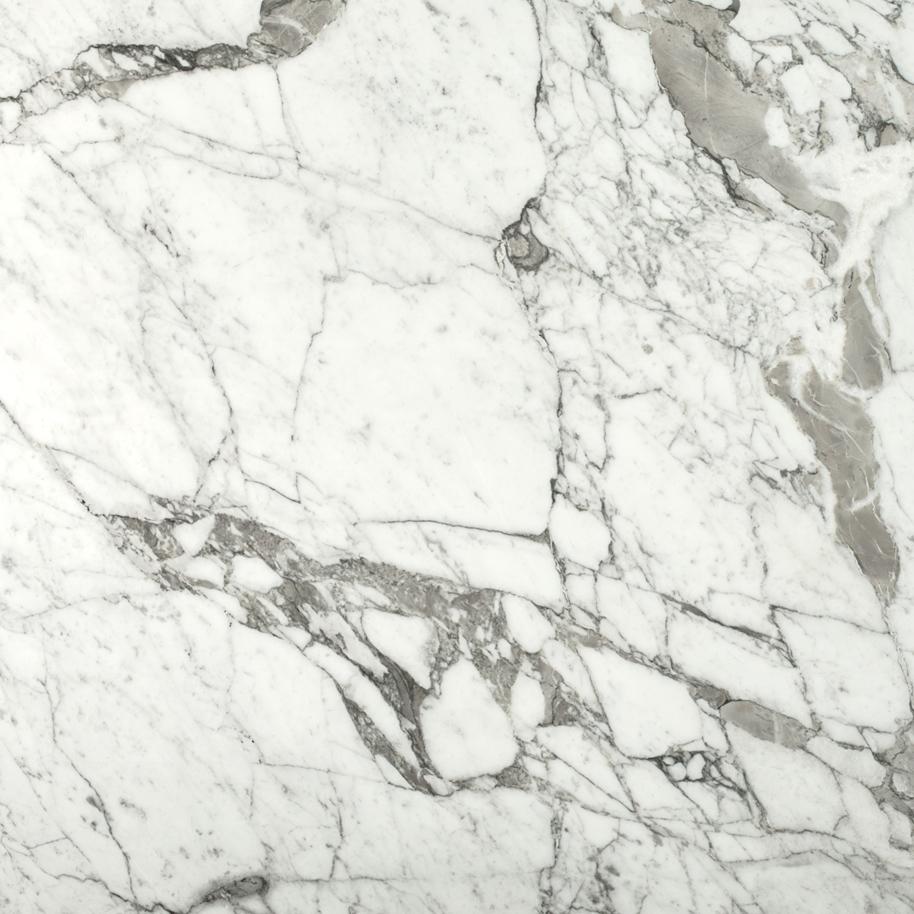 M rmol stone control mar del plata for Marmol carrara